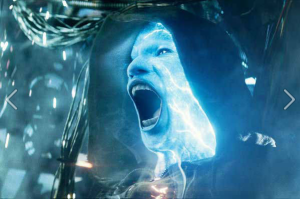amazing-spidey-electro