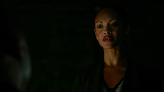 arrow-amanda-waller