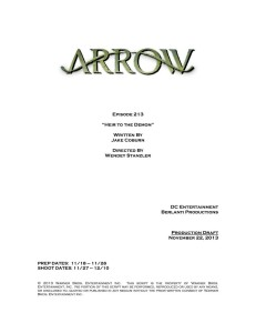arrow-heir-to-the-demon