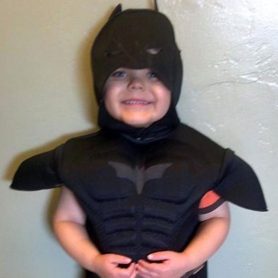 batkid-saves-batman