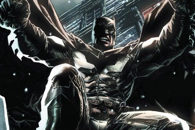 batman-noel-costume