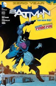 batman-zero-year-costume