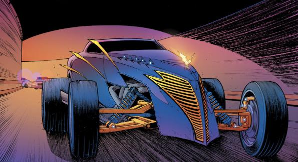 batmobile-zero-year