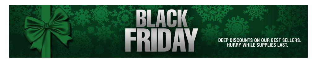 black-friday-sale