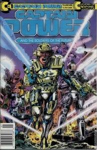 captain-power-comics