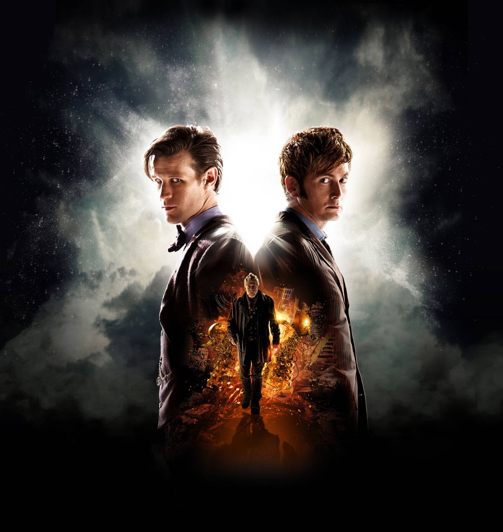doctor-who-50th-anniversary-teasers-and-trailer-description