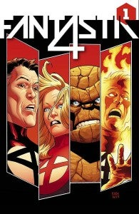 fantastic-four-james-robinson