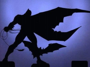 frank-miller-batman-silhouette
