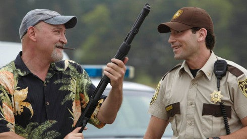 frankdarabont_walkingdead