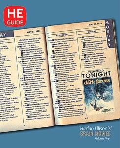 harlan-ellison-brain-movies-5