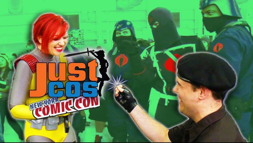 just-cos-new-york-comic-con-kevin-conn
