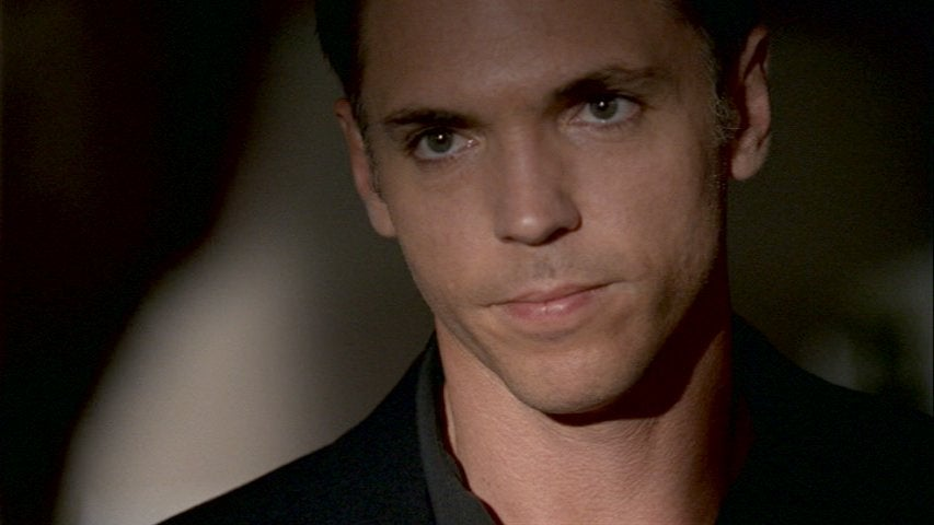 krycek-x-files