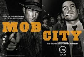 mob-city-ed-burns-john-bernthal