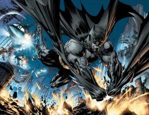new-52-batman-costume