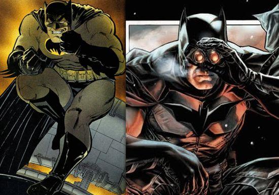 new-batman-suit-batman-vs-superman