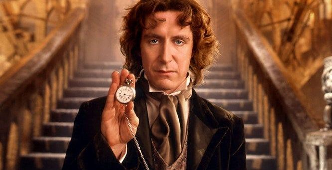 paul-mcgann-doctor-who.jpg
