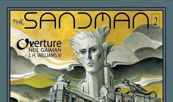 sandman-overture-top