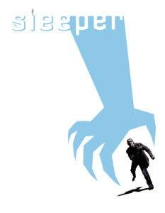 sleeper-movie