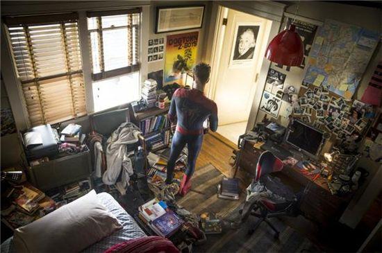 Spider-Man Spin-Offs