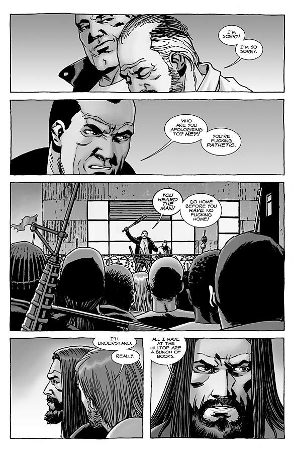 the-walking-dead-116-page-1