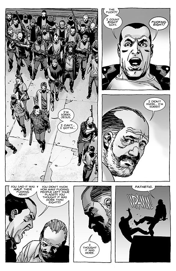 the-walking-dead-116-page-2