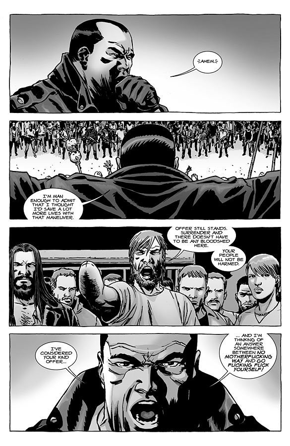the-walking-dead-116-page-3