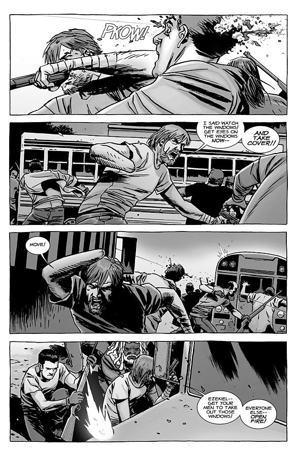 the-walking-dead-116-page-4