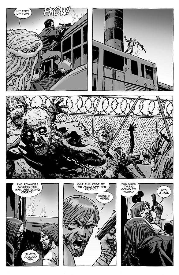 the-walking-dead-116-page-5