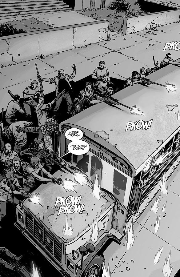 the-walking-dead-116-page-6