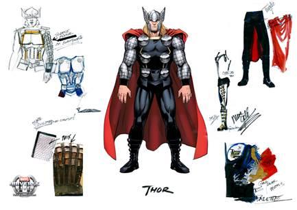 thor-concept-art
