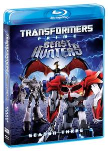 transformers-prime-beast-hunters-season-3