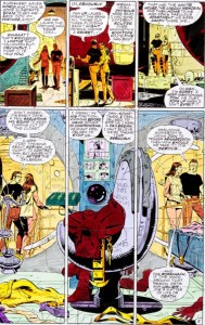 watchmen-panel-grid-3