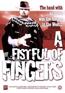 A_Fistful_of_Fingers