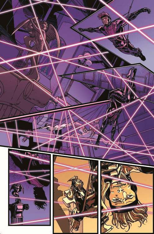 All-New_X-Factor_1_Preview_1