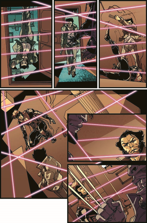 All-New_X-Factor_1_Preview_2