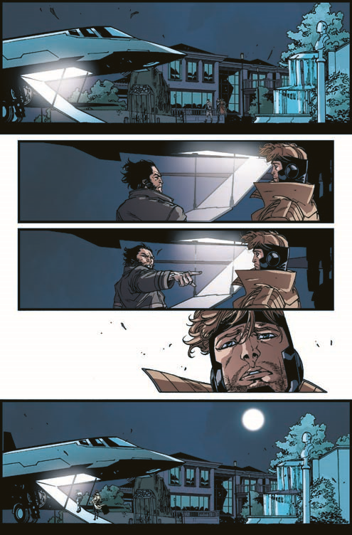 All-New_X-Factor_1_Preview_3