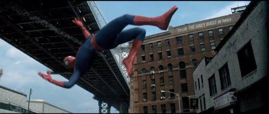 Amazing-Spider-Man-2-Goldman
