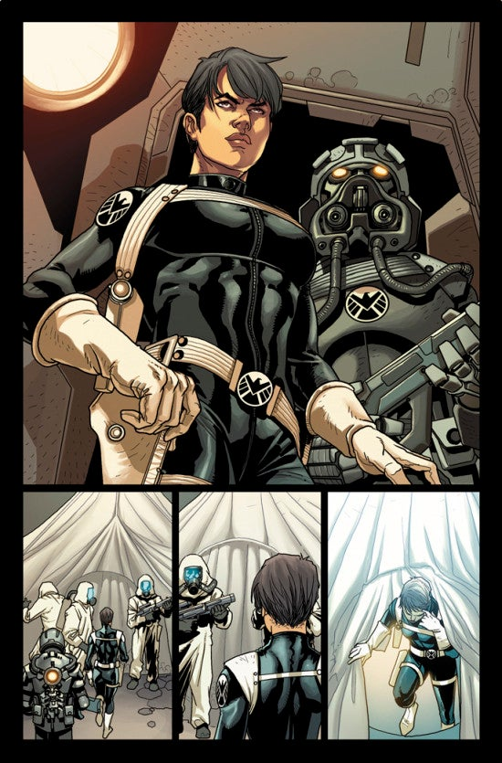 Avengers_25_Preview_1