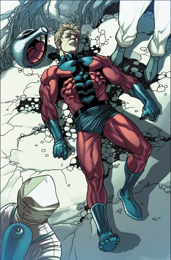 Avengers_25_Preview_3