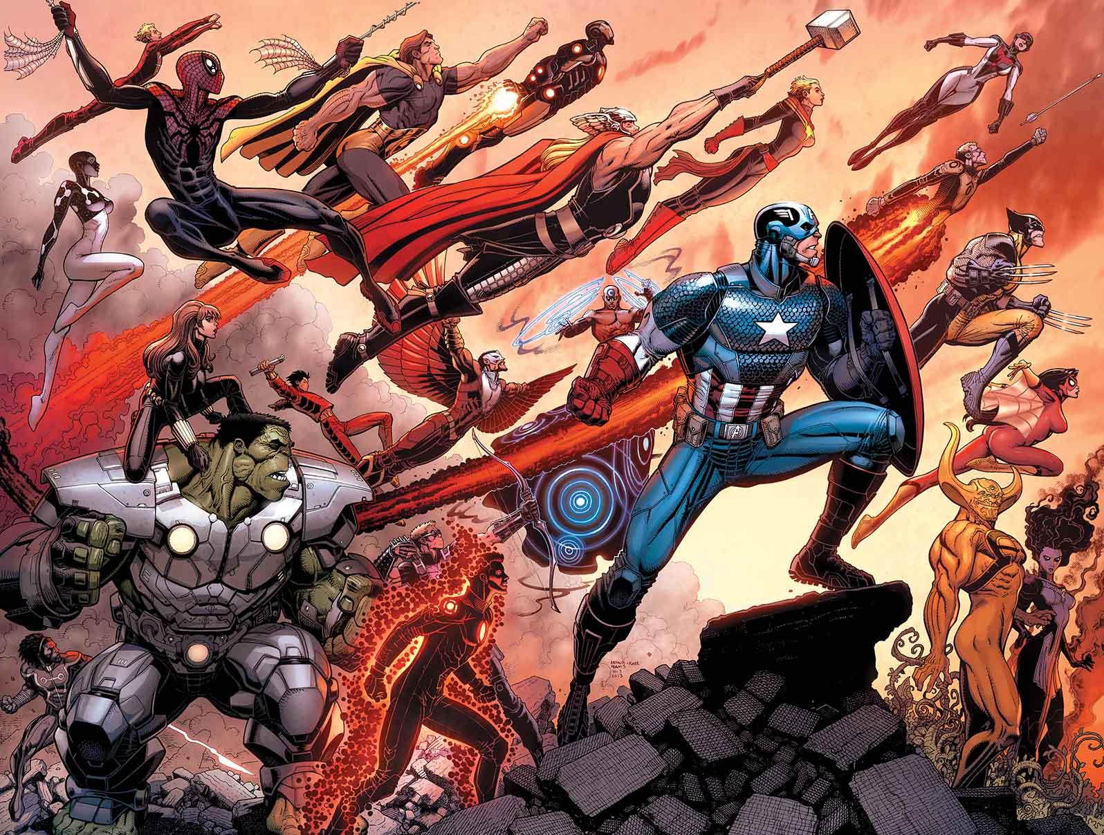 Avengers_World_Adams_Variant