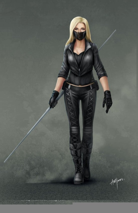 BlackCanary_final_withMASK_AP