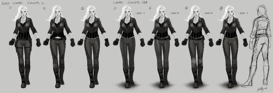 BlackCanary_pants_AP