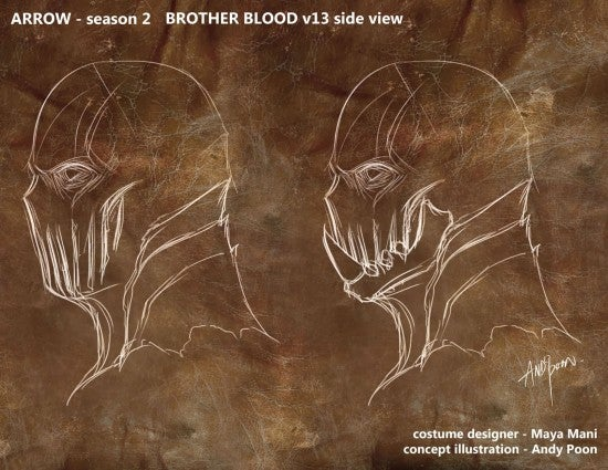 BrotherBlood_v13_sideview_online