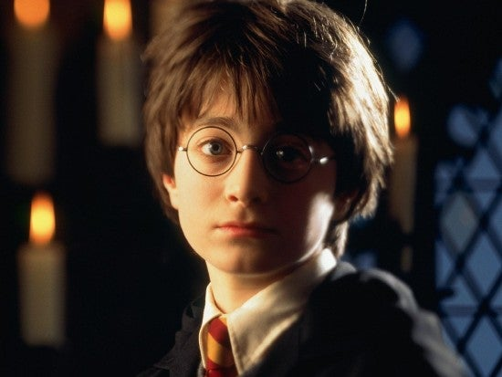 Harry-Potter-Prequel