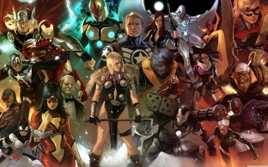 Marvel-Comics-Characters-Wallpaper-5120x3200-1024x640