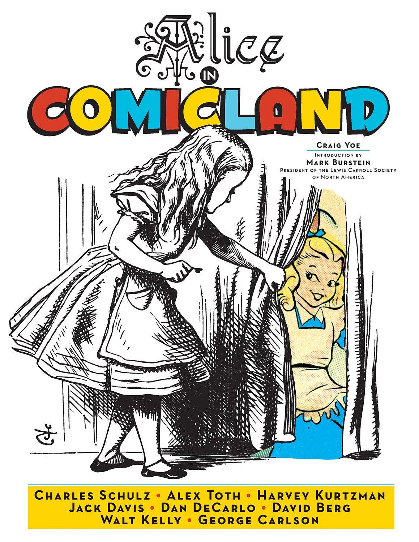 alice-in-comicland