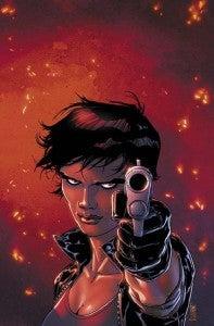 amanda-waller-comic