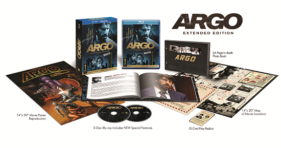 argo-box-set
