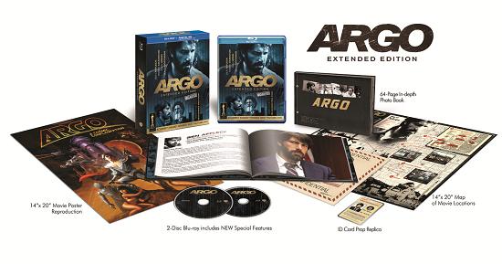 argo-box-set