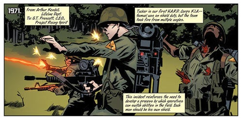 bloodshot-0-preview